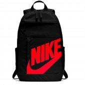 Imagem - Mochila Nike Elemental 2.0