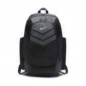 Imagem - Mochila Nike Vapor Power