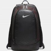 Imagem - Mochila Nike Vapor Speed