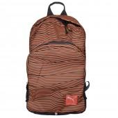 Imagem - Mochila Puma Academy Backpack