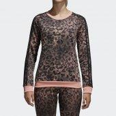 Imagem - Moletom Adidas Essentials