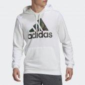 Imagem - Moletom Adidas Essentials Camouflage