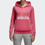 Imagem - Moletom Adidas Essentials Linear