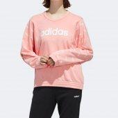 Imagem - Moletom Adidas Favorites