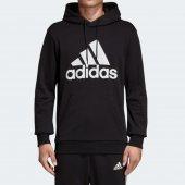 Imagem - Moletom Adidas Must Have BOS