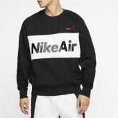 Imagem - Moletom Nike Air Crew
