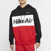 Imagem - Moletom Nike Air Hoodie