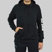 Imagem - Moletom Nike SB Icon Yard