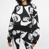 Imagem - Moletom Nike Sportswear Icon