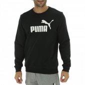 Imagem - Moletom Puma Essential Crewneck