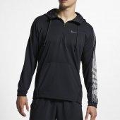 Imagem - Moleton Nike Fleece Hoodie