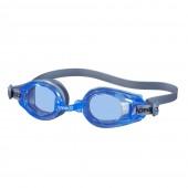Imagem - Óculos De Natação Speedo Classic 2.0