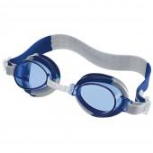 Imagem - Óculos de Natação Speedo Dolphin