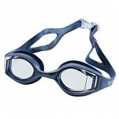 Imagem - Óculos de Natação Speedo Focus