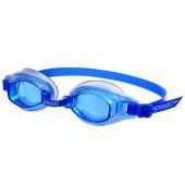 Imagem - Óculos de Natação Speedo Freestyle 2.0