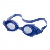 Imagem - Óculos de Natação Speedo Fun Clube