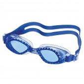 Imagem - Óculos de Natação Speedo Legend