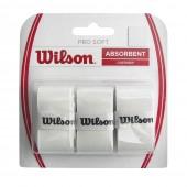 Imagem - Overgrip Wilson Pro Soft