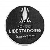 Imagem - Patch Conmebol Libertadores