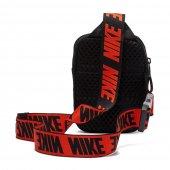 Imagem - Pochete Nike Sportswear Hip
