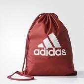 Imagem - Porta Chuteira Adidas Gym Bag Performance