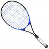 Imagem - Raquete Wilson Grand Slam XL 3