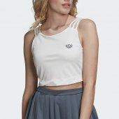 Imagem - Regata Adidas Originals.