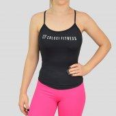 Imagem - Regata Colcci Fitness