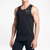 Imagem - Regata Nike Breathe Rapid