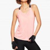 Imagem - Regata Nike Dri-Fit Elastika