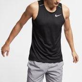 Imagem - Regata Nike Dri-FIT Miler