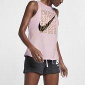 Imagem - Regata Nike Sportswear High Jdi Feminina