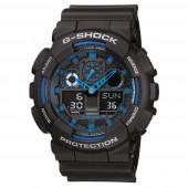 Imagem - Relógio Casio G-Shock