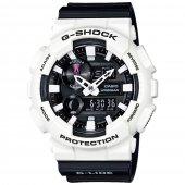 Imagem - Relógio Casio G-Shock G-Lide