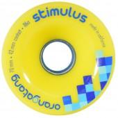 Imagem - Rodas Orangatang Stimulus