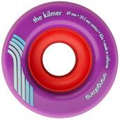 Imagem - Rodas Orangatang The Kilmer