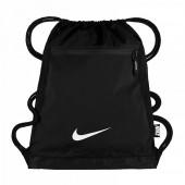 Imagem - Sacola Nike Alpha Adapt