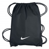Imagem - Sacola Nike Fundamentals Swoosh