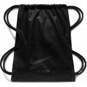 Imagem - Sacola Nike Vapor 2.0
