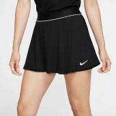 Imagem - Saia Nike Dri-FIT