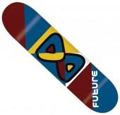 Imagem - Shape Future Ao Cubo Marfim