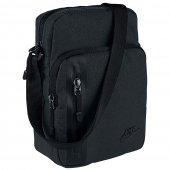 Imagem - Shoulder Bag Nike Smit