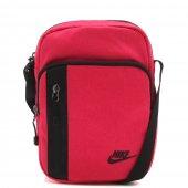Imagem - Sholder Bag Nike Smit