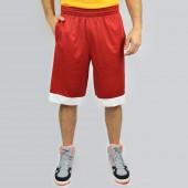 Imagem - Short Nike Assist