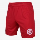 Imagem - Shorts Nike Breathe S.C Internacional Stadium
