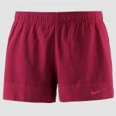 Imagem - Short Nike Flex 2 in 1