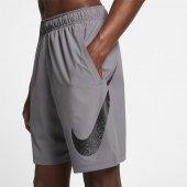 Imagem - Short Nike Flex Woven
