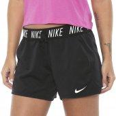 Imagem - Short Nike Flx ATTK TR5