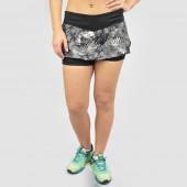 Imagem - Shorts Adidas 2 em 1