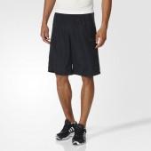 Imagem - Shorts Adidas Colorblock